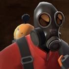 oookkkiii's avatar
