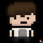 GenBloodhorn's avatar