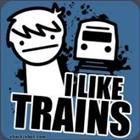 random_dude_number2's avatar