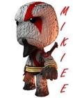 Mikieee's avatar