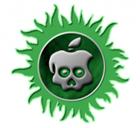 stephenmills's avatar
