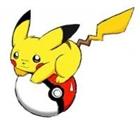Rockandstones1's avatar