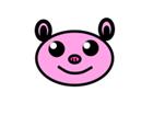 snowy478's avatar