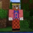 The_Famous_Eccles's avatar