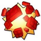 ROBLOXwillpwnROBLOX's avatar