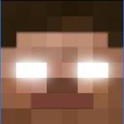 Seanpkd30's avatar
