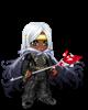 TigersFangs's avatar