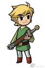 Nameloc86's avatar
