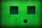NoodIesJr's avatar