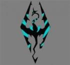 ShadowtheDarkrai's avatar