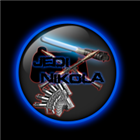 JediNikola's avatar