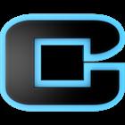 Crumbl3D's avatar
