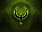 xKunai's avatar