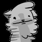 SparkyKitten's avatar
