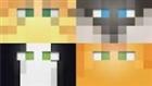 firemantim's avatar