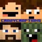 crazycraftians's avatar
