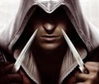 thediamondavenger's avatar
