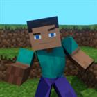 AppTux's avatar