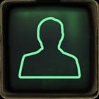 Nomaxice's avatar