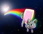 Nyanedflipflop's avatar