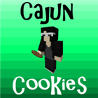 CajunCookies's avatar