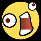 Kaiylar's avatar