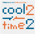 cool_time22's avatar