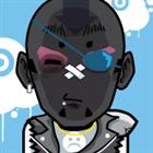 MinecraftNutz's avatar