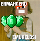 strangerdanger323's avatar