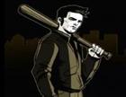 Linkdempsey's avatar