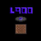 Leonard900's avatar