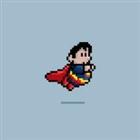 istillaint's avatar