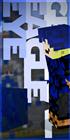 GeneralEagleEye's avatar