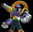 C3s4r_6om's avatar