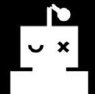 UnWir3DRoBot's avatar