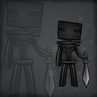 Bxela6's avatar