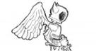 fireflare888's avatar