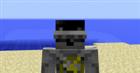 Roborazr's avatar
