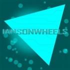 iansonwheels's avatar