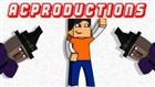 ACProductions's avatar