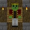 JSut210's avatar