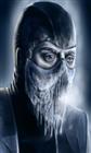 Sub_Zero2's avatar