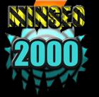 Minseo2000's avatar