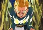 goldendookie's avatar
