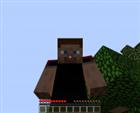 Berothar's avatar
