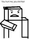bobax1's avatar