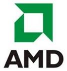 AmazingAMD's avatar
