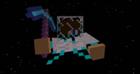 Bren8462's avatar