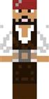 Skylord_morganman's avatar