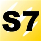 skiller71's avatar
